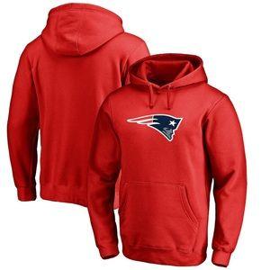 New England Patriots Unisex Custom Made Hoodie